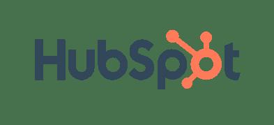6 arguments qui vous feront opter pour le CMS HubSpot