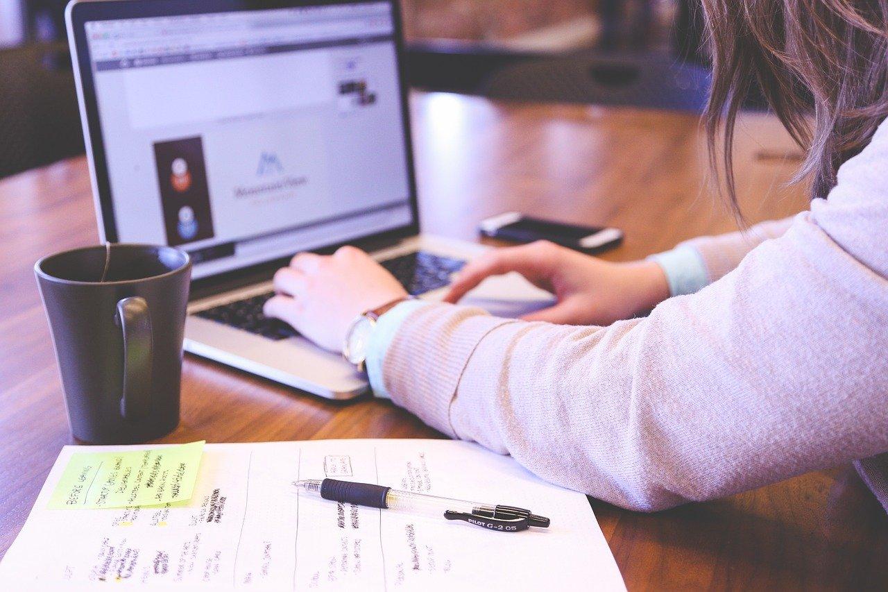IWS - Hubspot CMS VS WordPress - Site internet