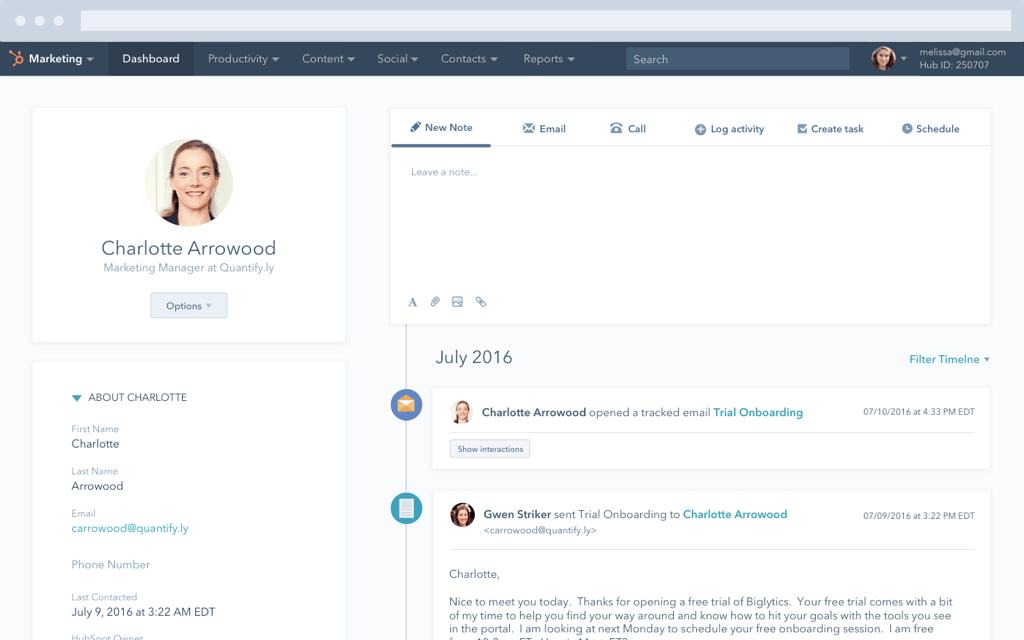 CRM-Hubspot-comment-transformer-lead-en-client