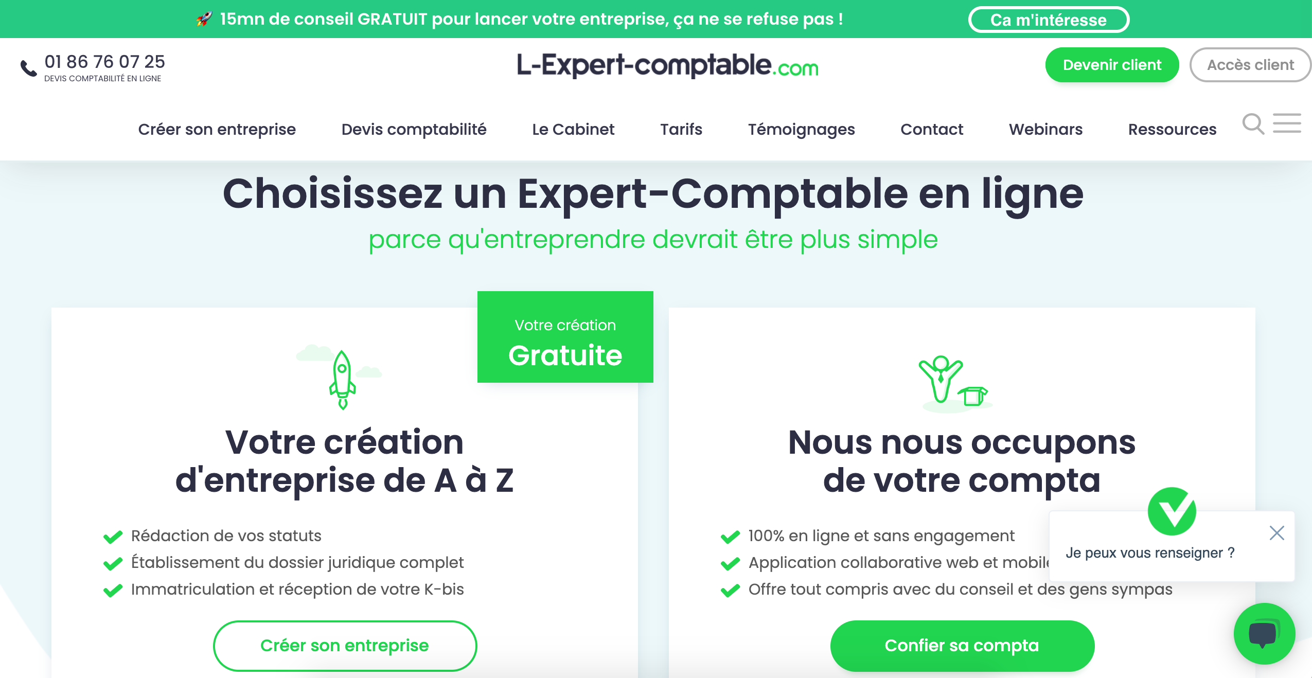exemple-strategie-digitale-expert-comptable