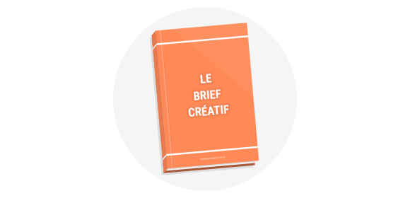 cahier-charges-site-internet-02.png