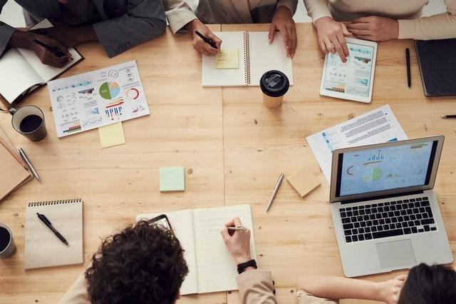collaboration-creation-buyer-personas-btob-impala-webstudio-min