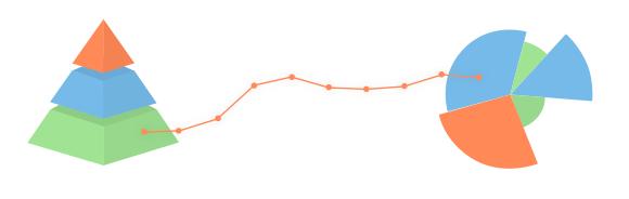 graph-charts.png