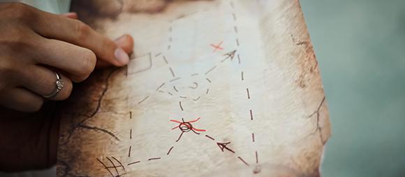 navigation-labyrinthe.png