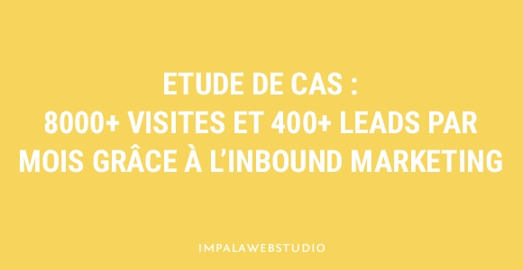 etude-de-cas-visites-lead-inbound-marketing.jpg