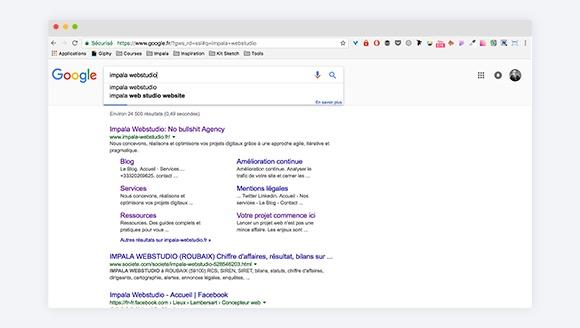 impala-google.jpg