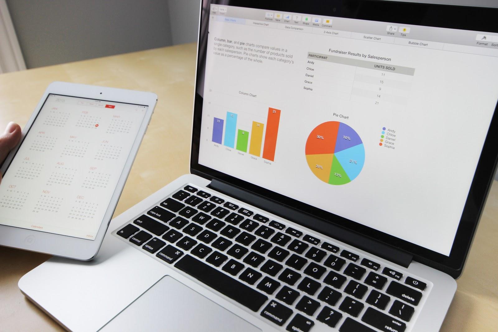3 - Comment améliorer les performances de votre stratégie digitale ?-1