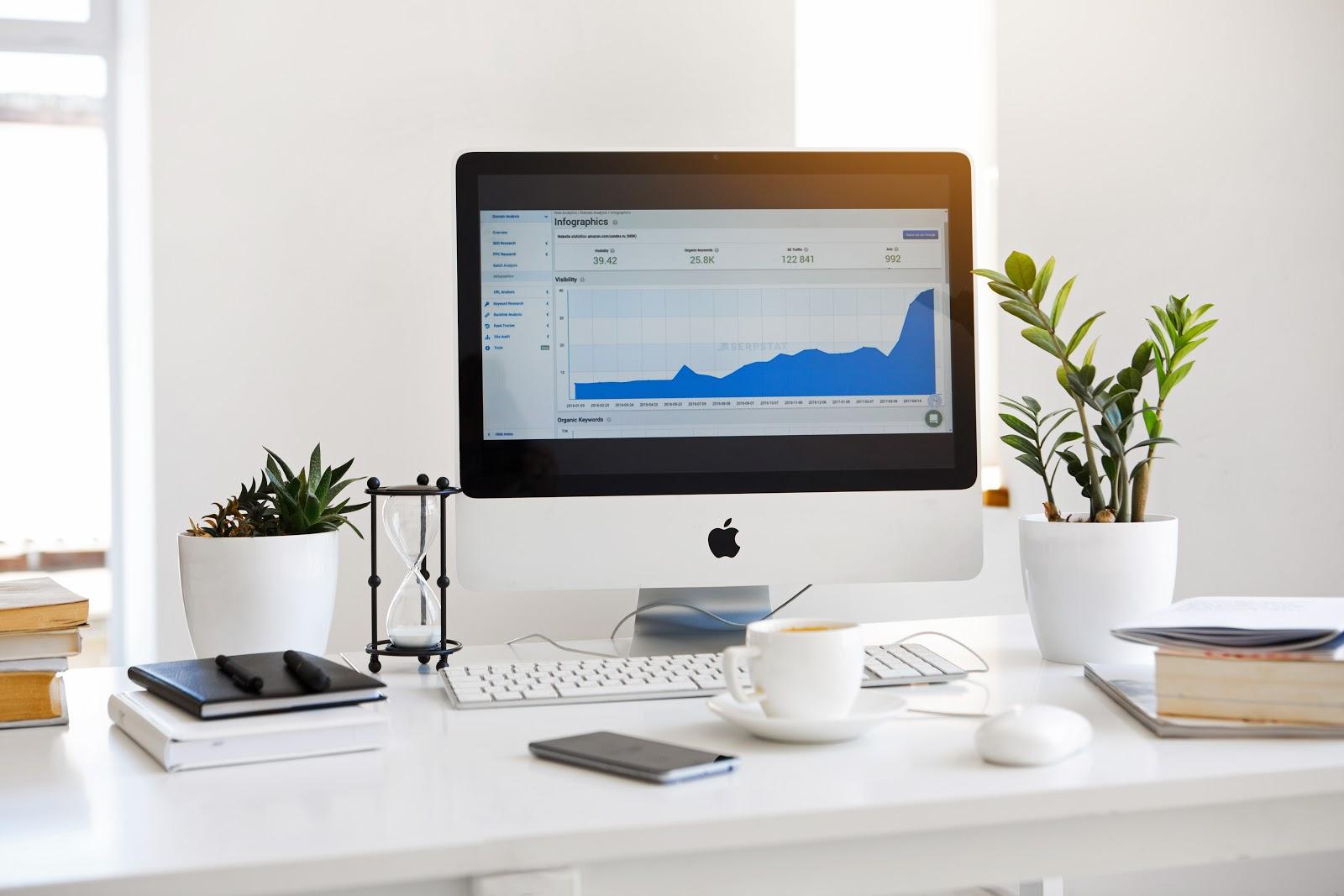 3 - Comment améliorer les performances de votre stratégie digitale ?-2