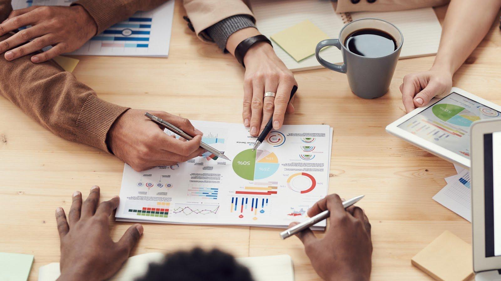 5 - Pourquoi votre stratégie marketing digital ne fonctionne pas ?-2