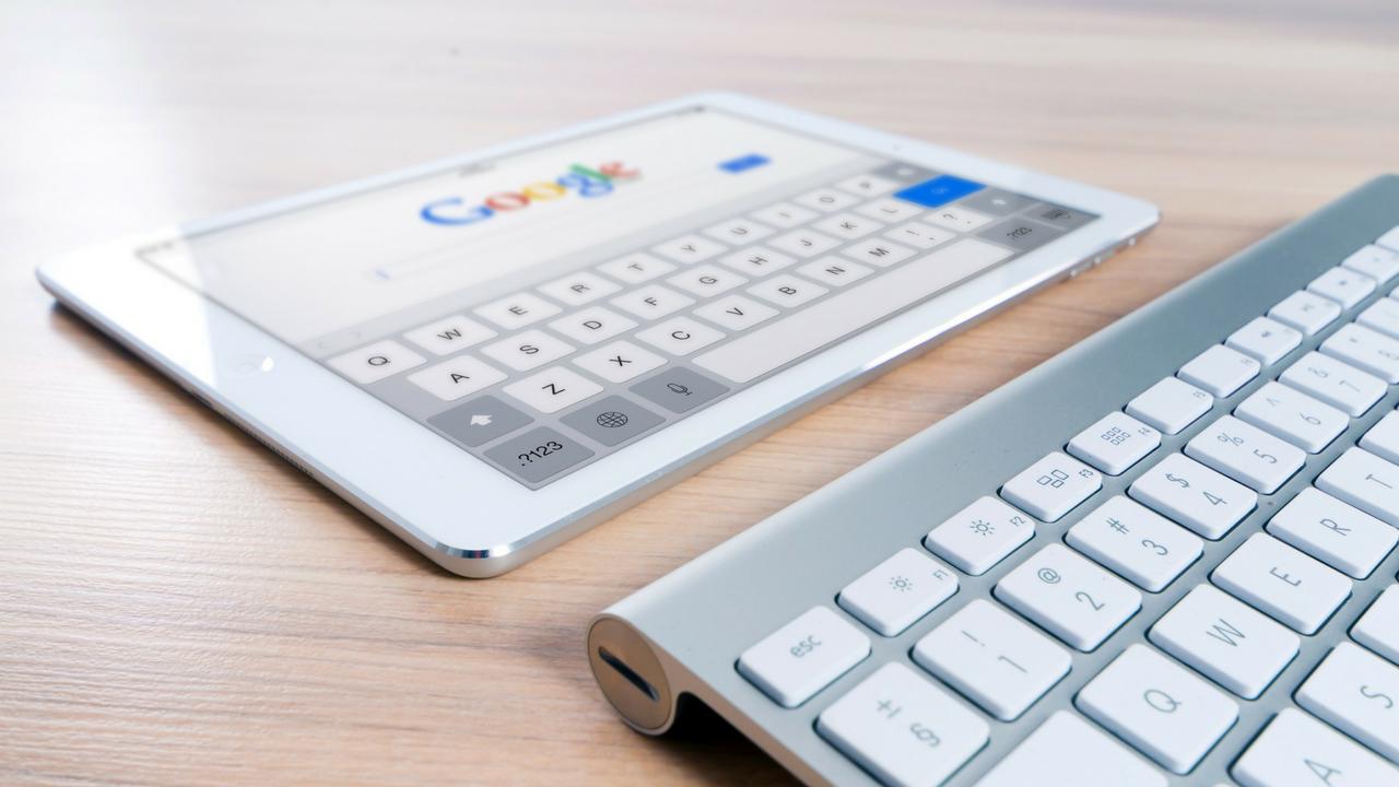 Le SEO, levier pour augmenter le chiffre d'affaires d'une entreprise sur Internet