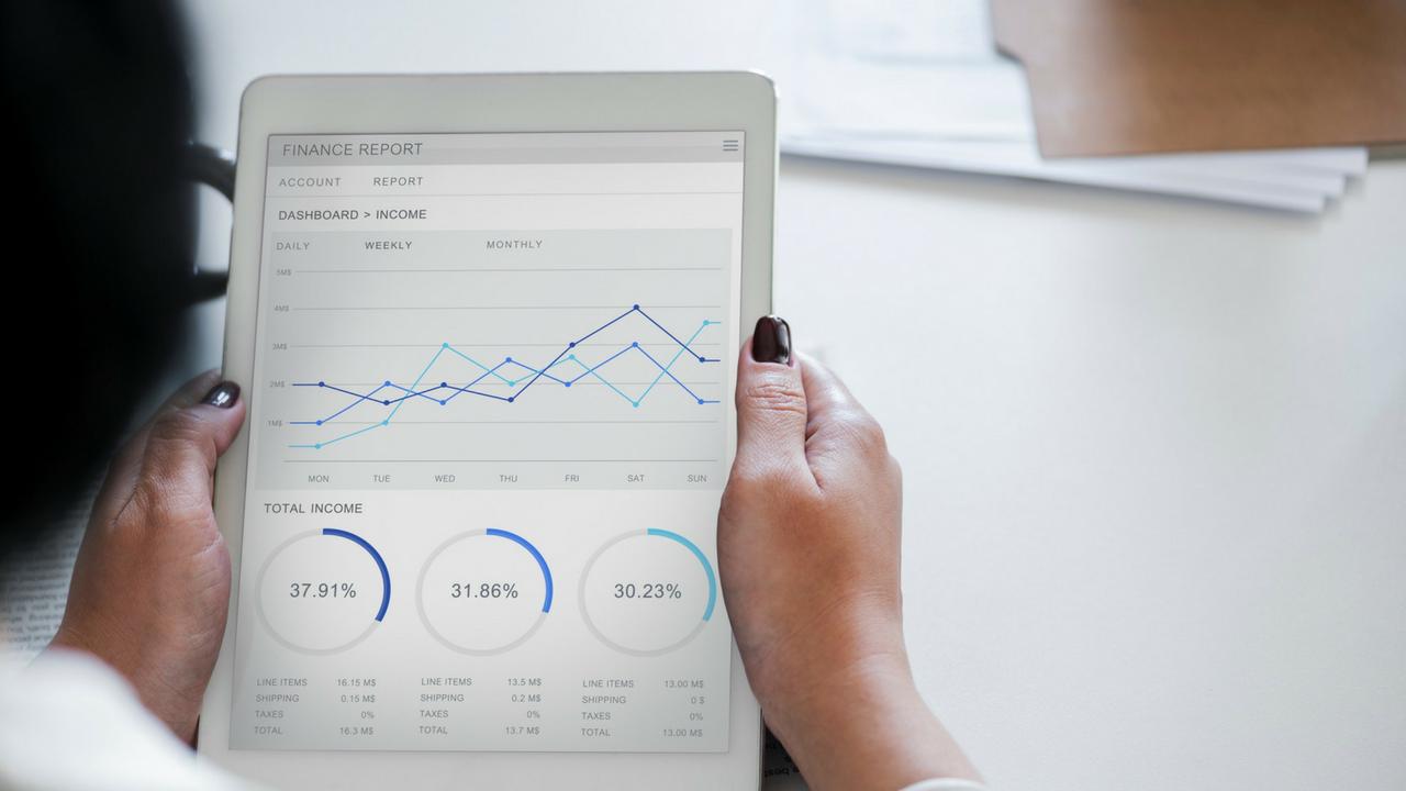 Augmenter le chiffre d'affaires d'un entreprise avec l'inbound marketing