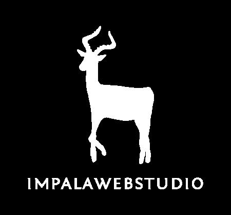 Impala Webstudio - Logo
