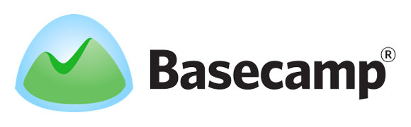 basecamp-logotype.png