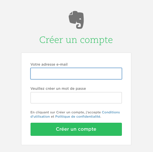 Exemple-Formulaire-inscription-Evernote.png