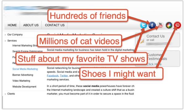 Landing_Page_-_avoid_social_media_links.png