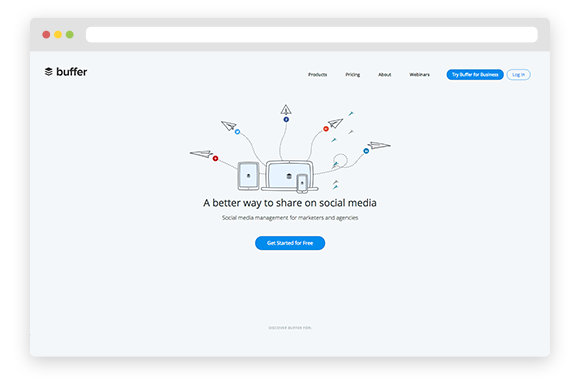 buffer-homepage.png