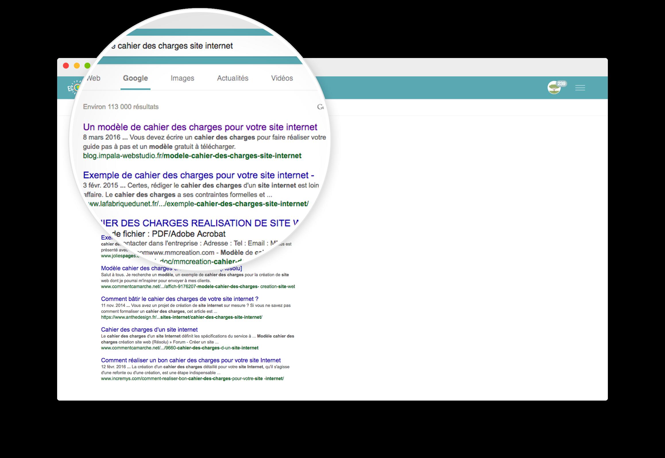 cahier-des-charge-google-recherche.png