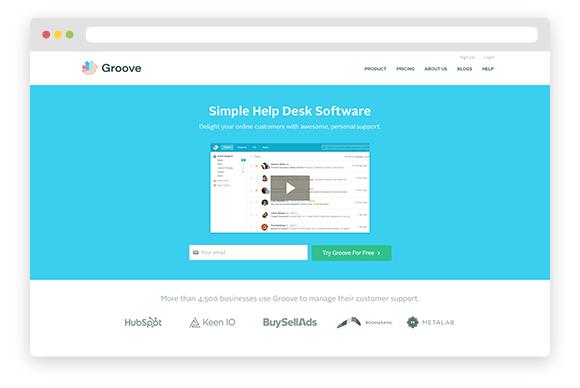 groove-homepage.png
