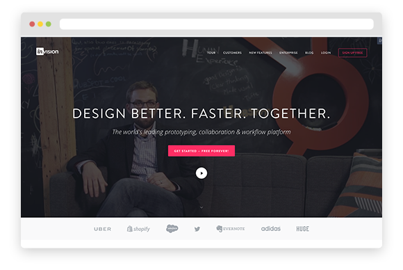 invision-homepage.png