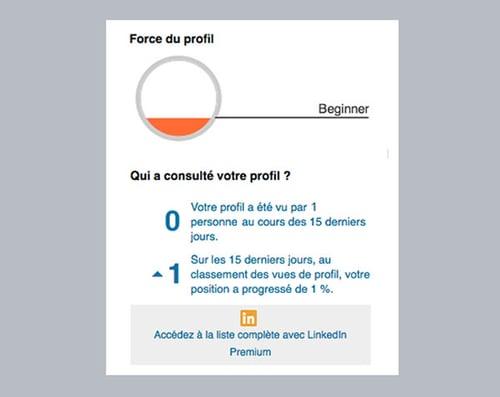 linkedin-completion-profil.jpg