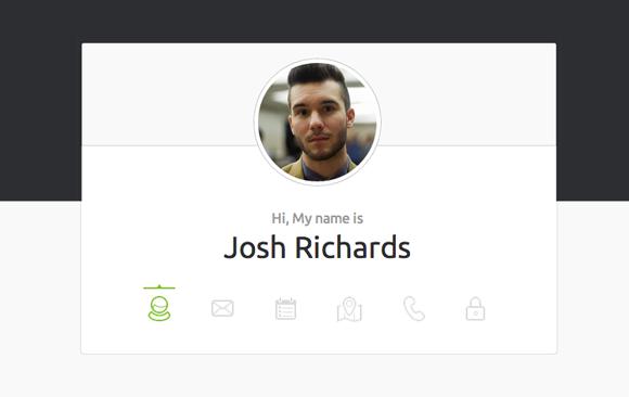 random-user-persona.png