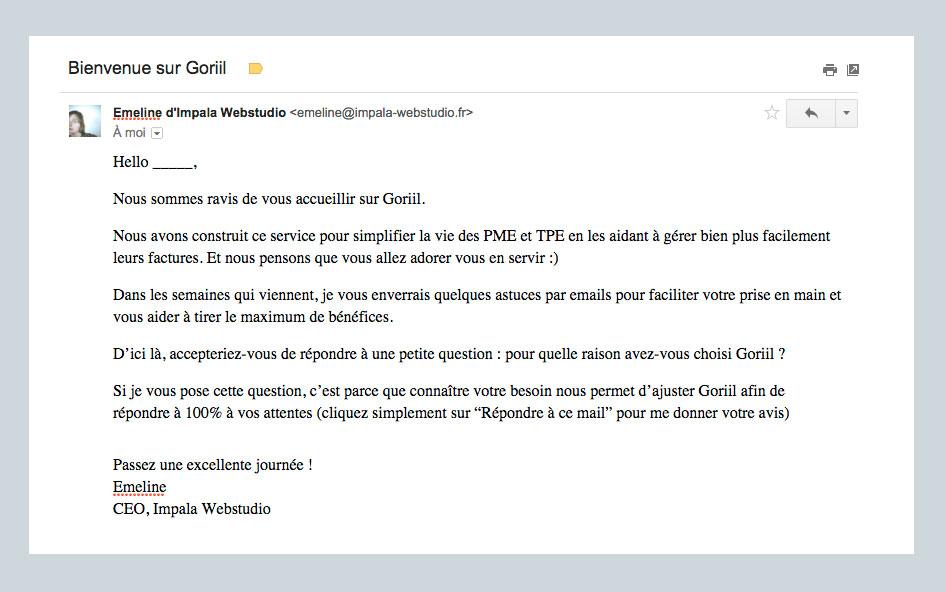 email-bienvenue-enrichi.jpg