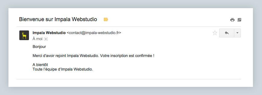 email-bienvenue-standard.jpg