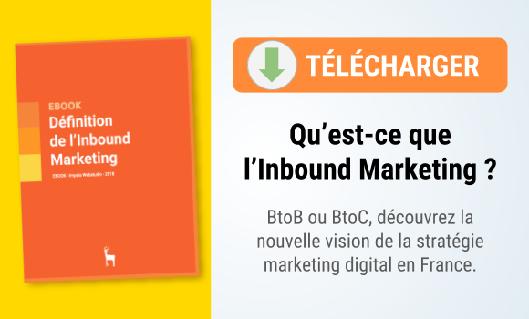 3 exemples inbound marketing pour d u00e9velopper son entreprise