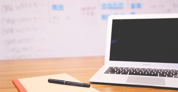 Quel modèle choisir pour votre calendrier éditorial Inbound marketing et social media