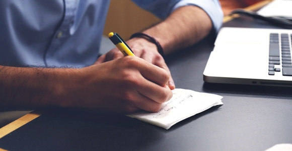 3 amorces d'Inbound Marketing B2B que vous pourriez implanter ce mois-ci sur votre site