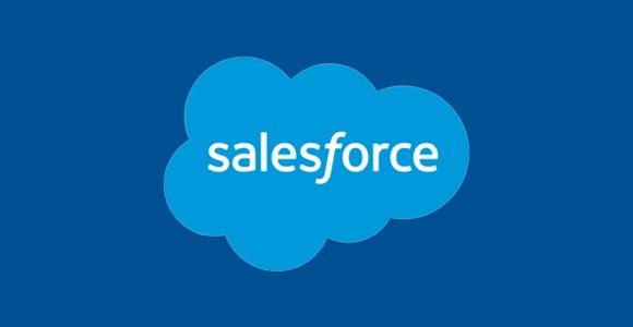 A quoi bon Hubspot, si vous utilisez déjà Salesforce (ou un CRM équivalent) ?