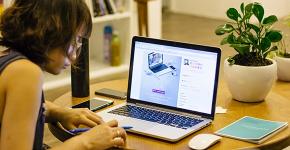 6 faiblesses à corriger sur votre site pour améliorer sa conversion