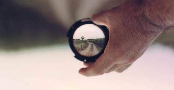 Comment fixer des objectifs SMART pour sa stratégie d'Inbound Marketing ?