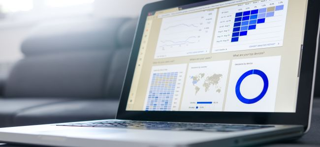 3 exemples de stratégies Inbound Marketing réussies pour développer son entreprise